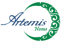 Artemis Home