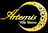 Artemis Villa Maison